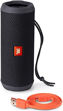Review JBL FLIP3 Flip Bluetooth