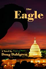 The Eagle Kindle Edition