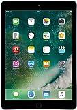 "Apple iPad Air 2, 9,7"" mit WiFi + Cellular, 32 GB, 2014, Space Grau"