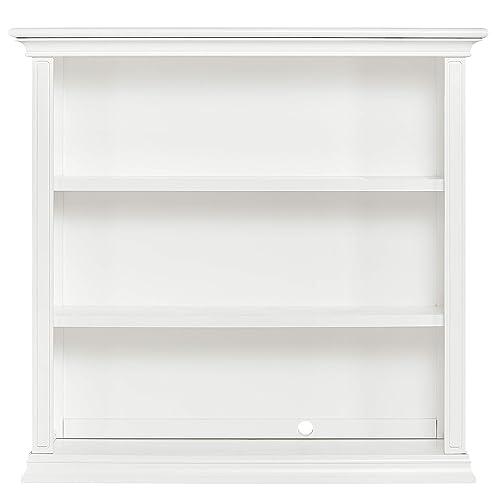 Evolur Mini Bookcase