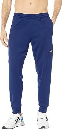 c4b3ba18e1 adidas Originals Men's Flamestrike Track Pants