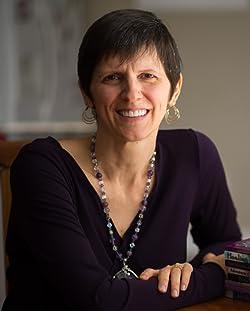 Michelle Payton