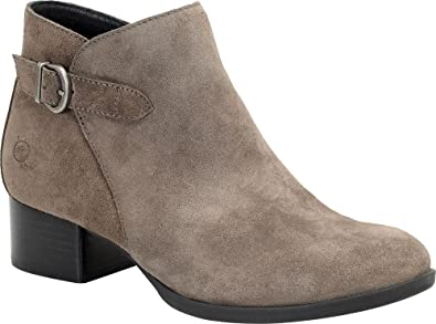 Amazon.com   BORN - Womens - Phobos   Shoes
