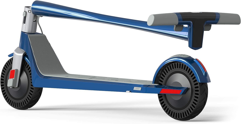 UNAGI MODEL ONE E500