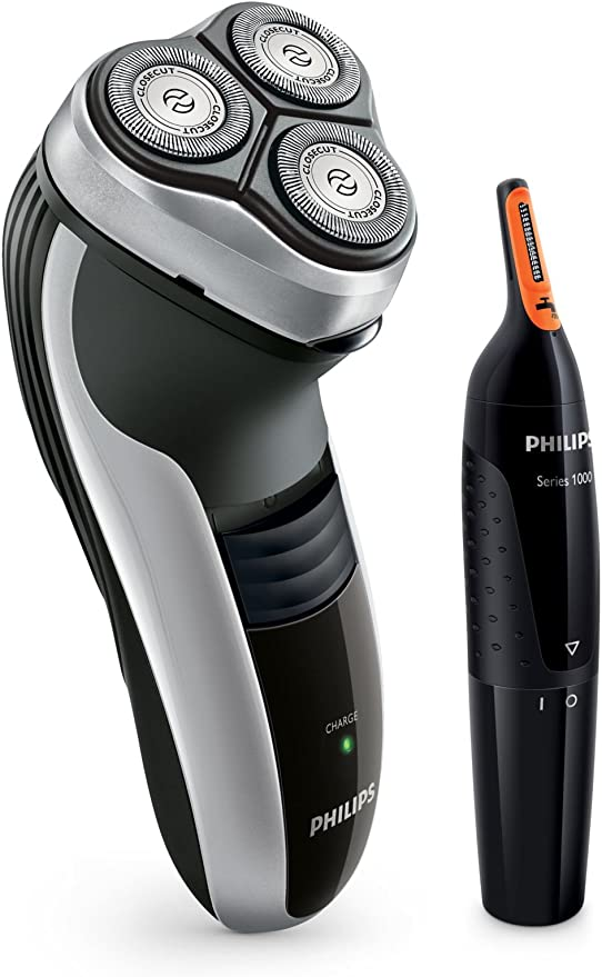 Philips SHAVER Series 3000 HQ6996/80 - Afeitadora (Máquina de ...