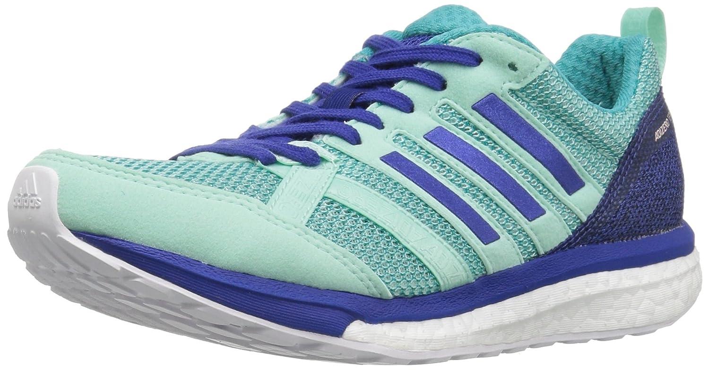 Clear Mint Mystery Ink Hi-res Aqua vert Adidas Femmes Adizero Tempo 9 FonctionneHommest chaussures Chaussures Athlétiques