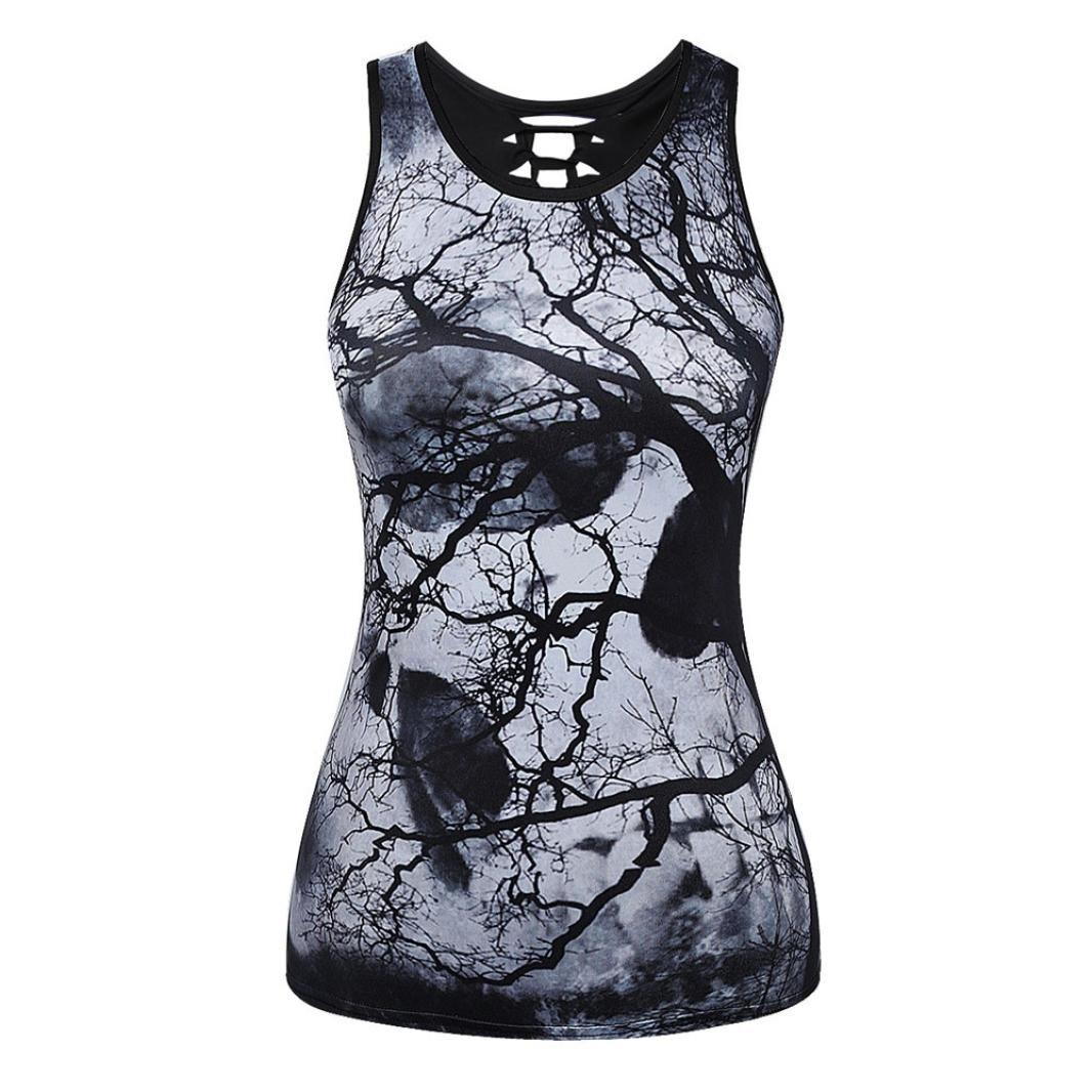 7e195b34097adc ♚Gender:Women Season:Summer Occasion:Daily-----tank tops for women womens  tank tops v neck tank tops for women racerback tank tops for women workout  tank ...