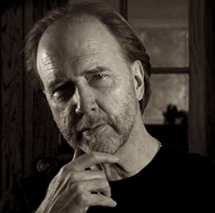 James R. Wallen