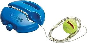 Tourna Fill & Drill Tennis Trainer