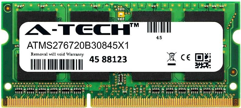 8gb memory module for Lenovo IdeaCentre Q190