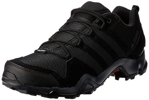 Adidas AX2 CP Hikingschuhe