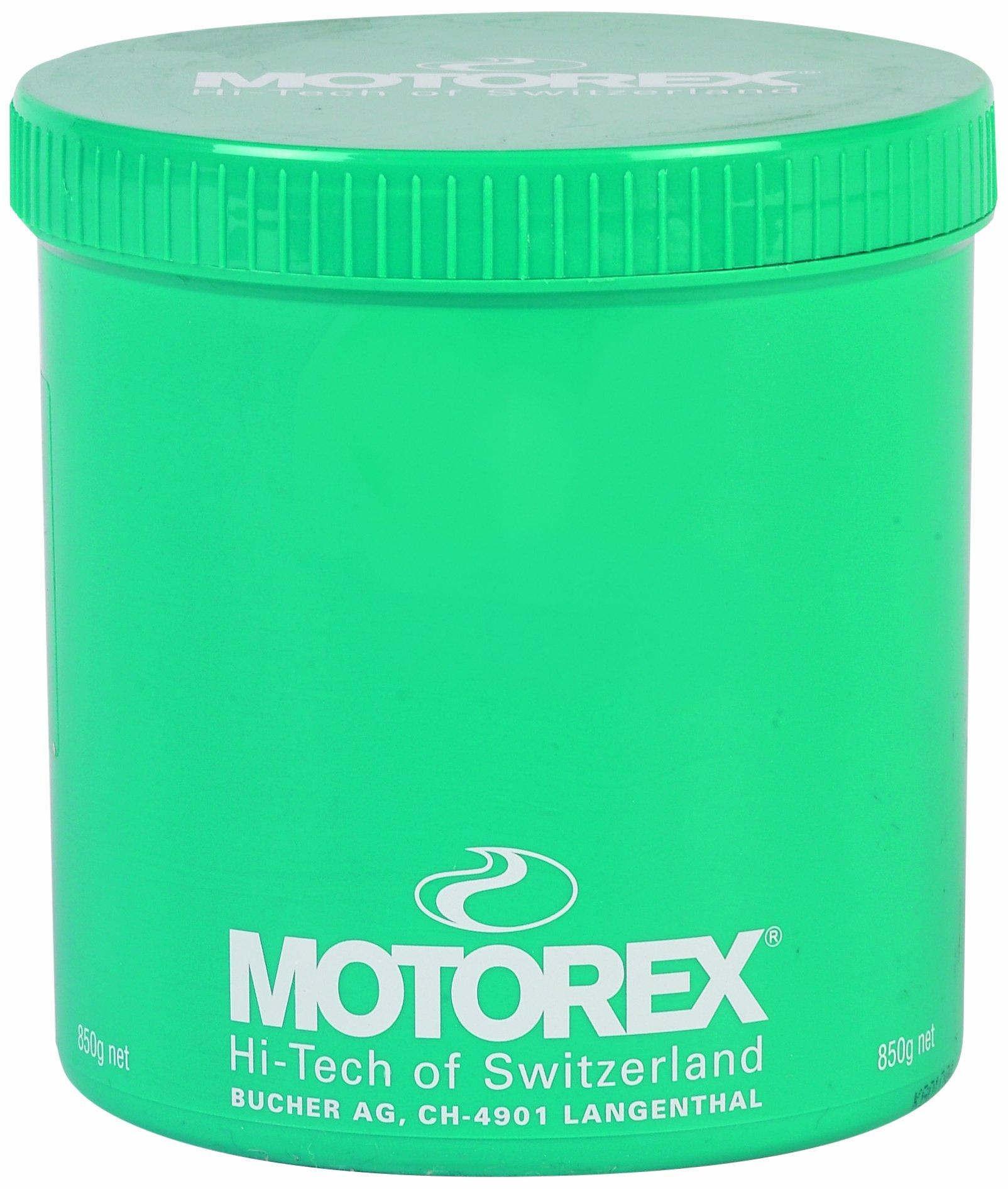 Motorex Bike Grease 2000 850Gr Jar
