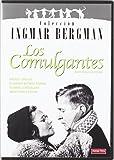 Los Comulgantes [DVD]