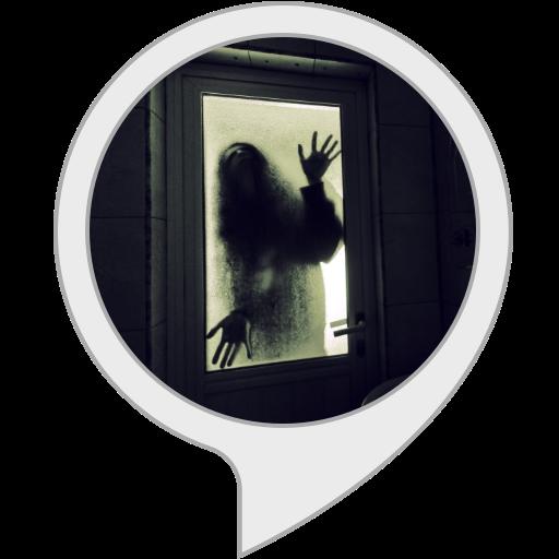 Paranormal Prank