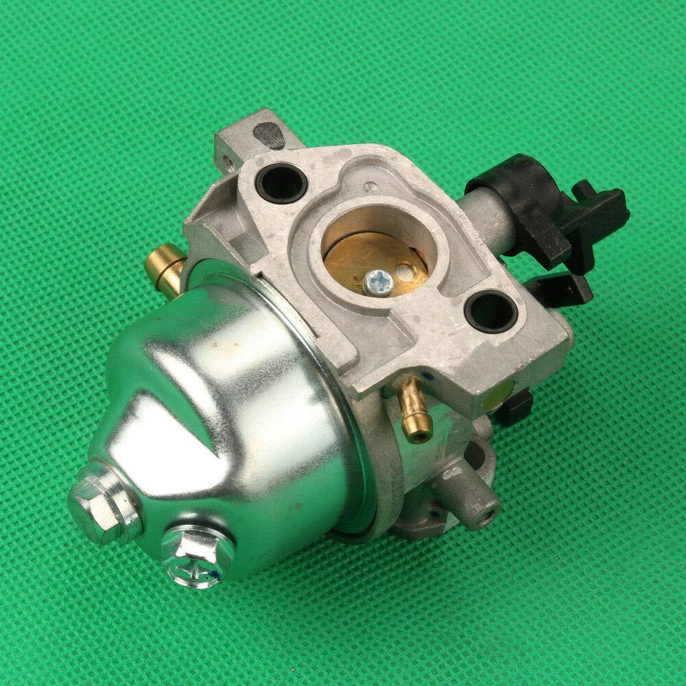 FidgetKute Carburetor Fit Kohler XT173 XT800 14 853 57-S 14-853-45-S 14-853-27-S Engine