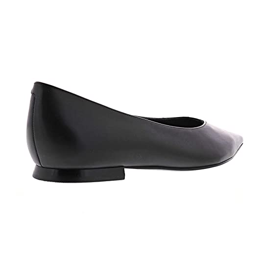 Amazon.com: Marc Fisher LTD - Saco para mujer: Shoes