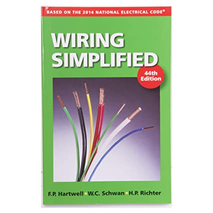 Wiring Practices Manual - Cityvoice.org.uk •
