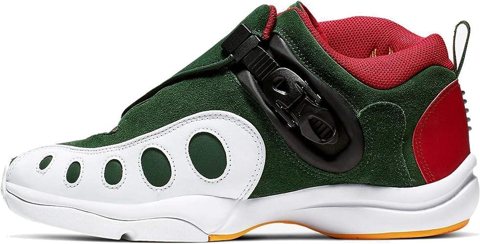 Nike Herren Zoom Gp Basketballschuhe: : Schuhe