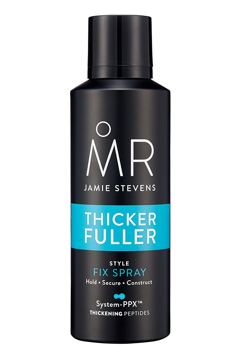 MR Jamie Stevens MR Jamie Stevens Hair Fix Spray (200 ml) x 335469