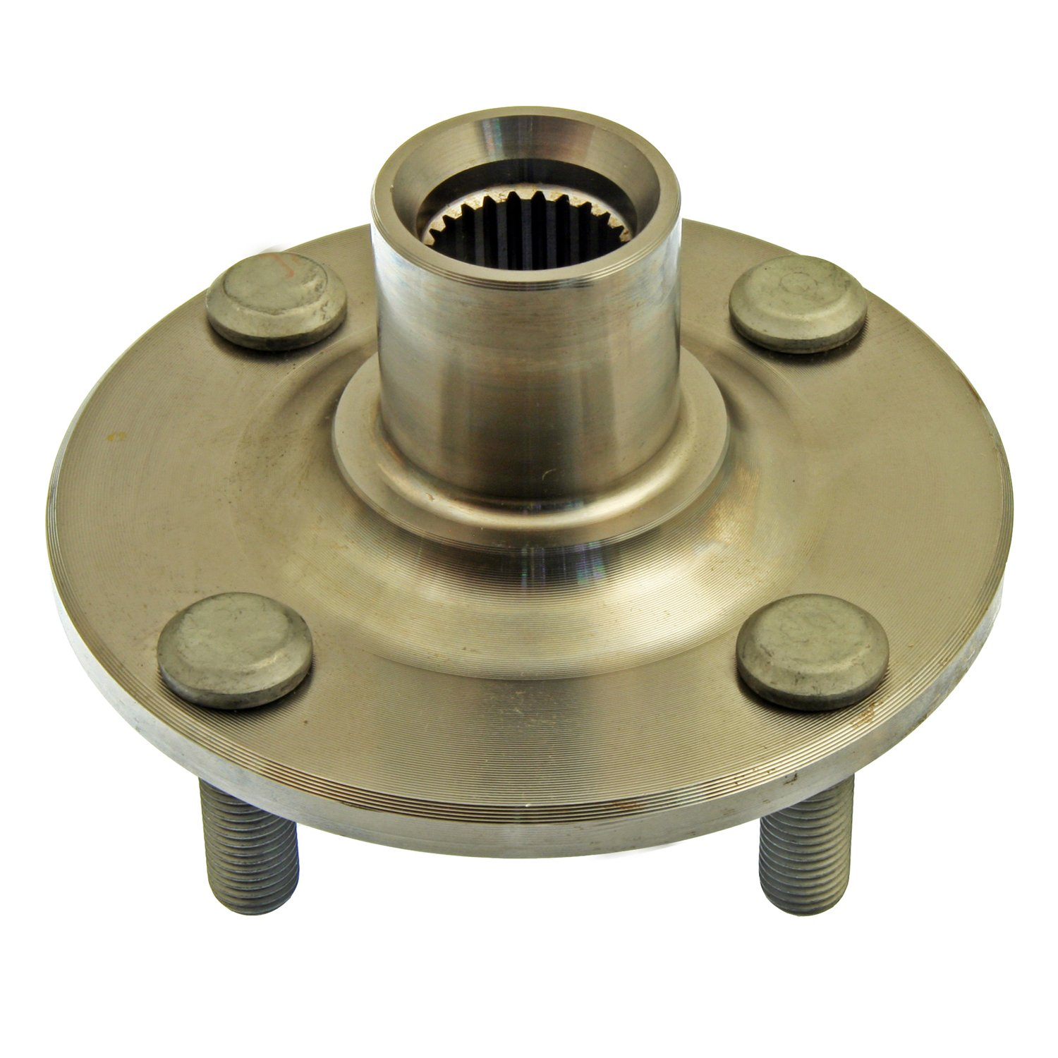 Precision 51824S Hub Spindle