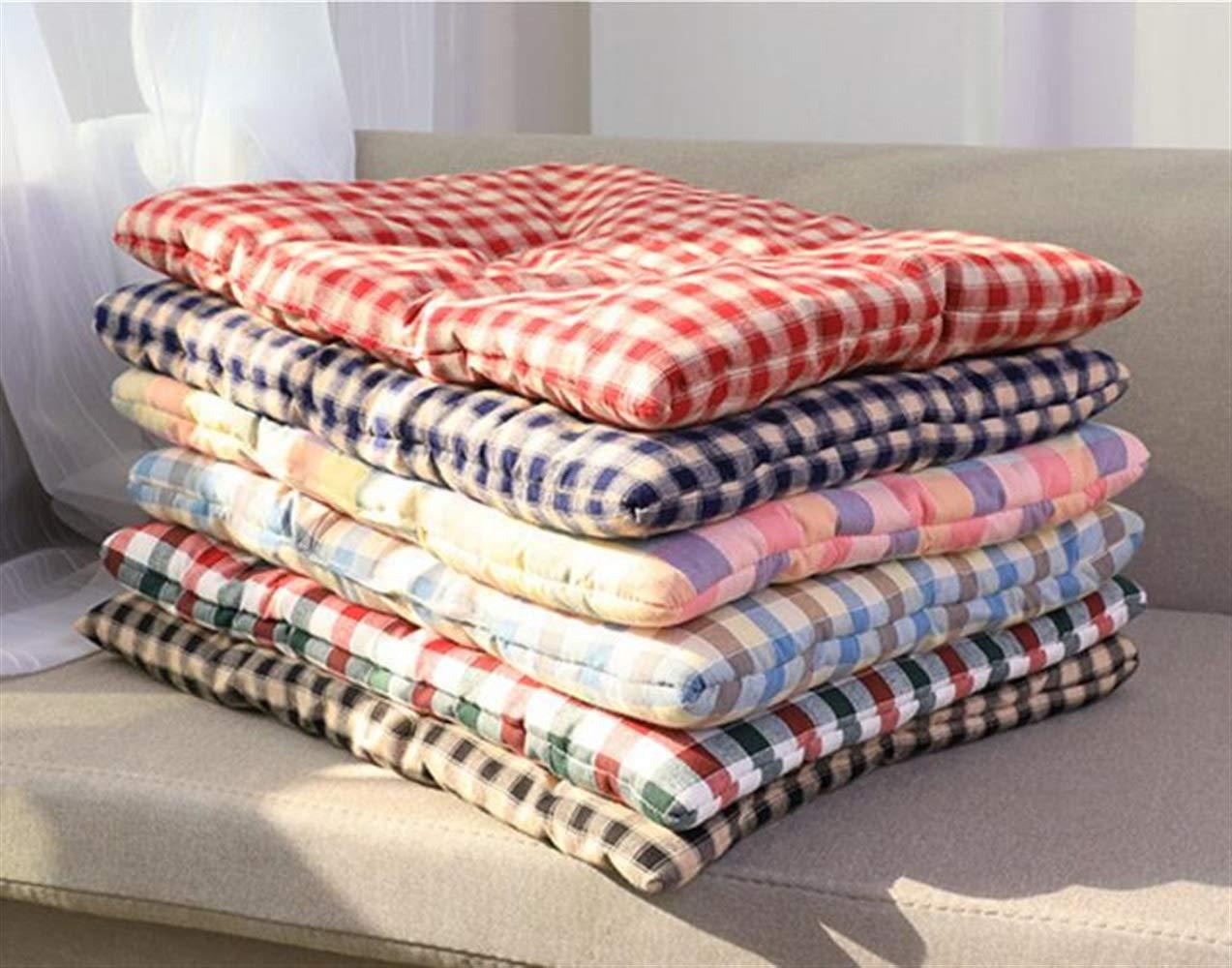 Amazon.com : Showking Pet Soft Blanket Dog Blanket Pet ...