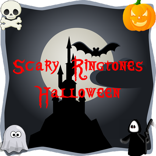 Scary Ringtones Halloween