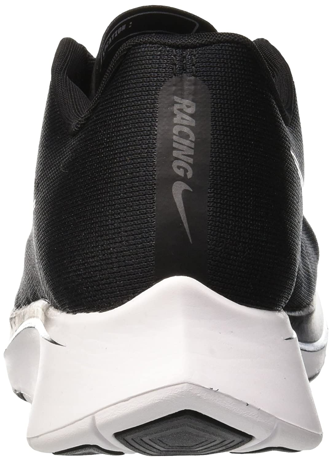 save off 9da0e f23b1 Amazon.com   Nike Mens Zoom Fly SP Lightweight Trainer Running Shoes    Track   Field   Cross Country