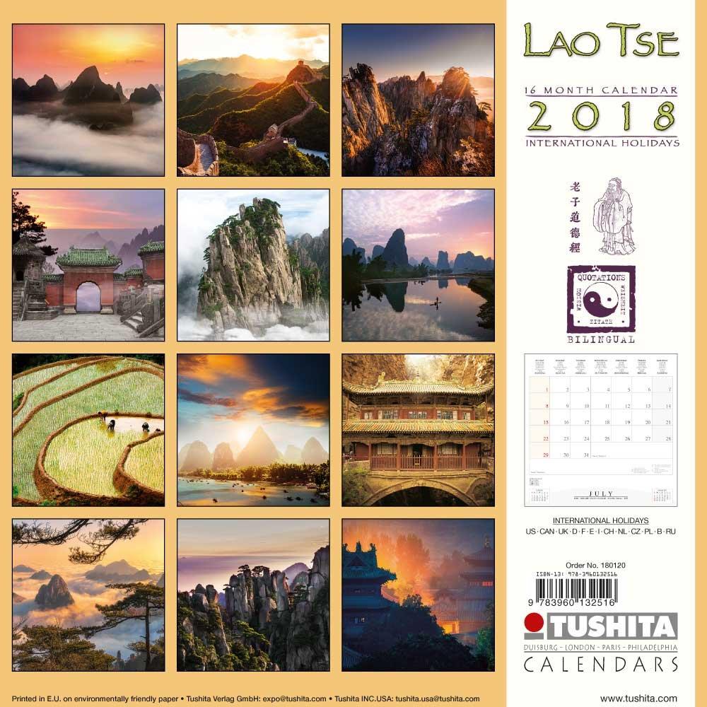 Lao Tse (180120) pdf epub