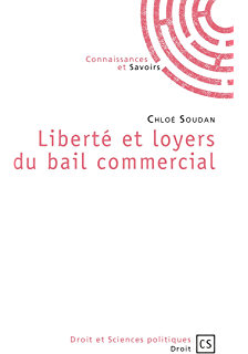 Le Bail Commercial Ebook La Bibliotheque Juridique Amazon Fr