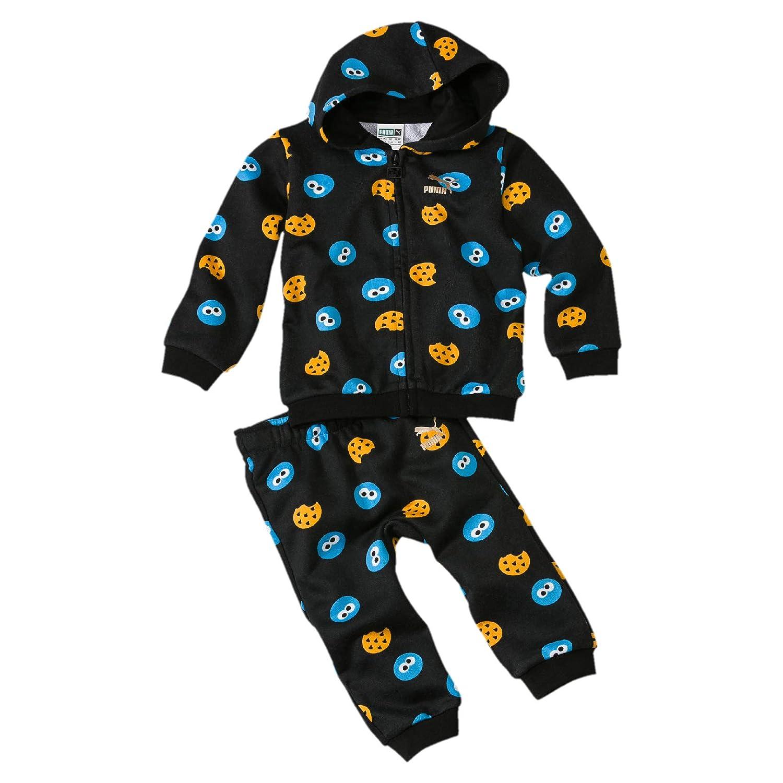 Puma Sesame Street Baby Jogger