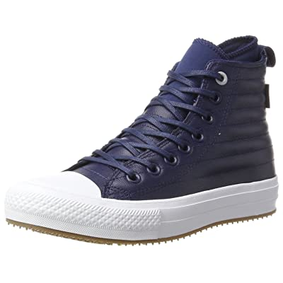 Converse Men's Hi-top Trainers | Fashion Sneakers