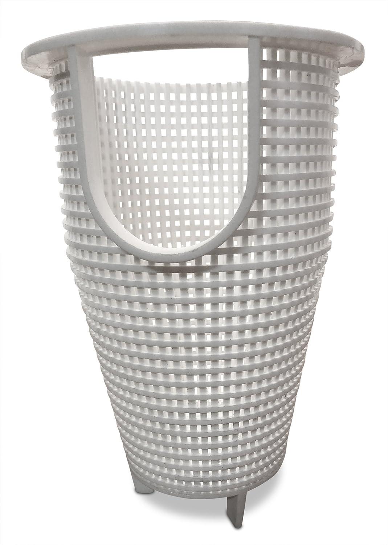 Whisperflo-Intelliflo Replacement Basket-Aqualine P 25