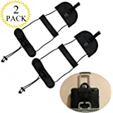 Bag Bungee Luggage Straps - Travel Easy Bungee luggage straps