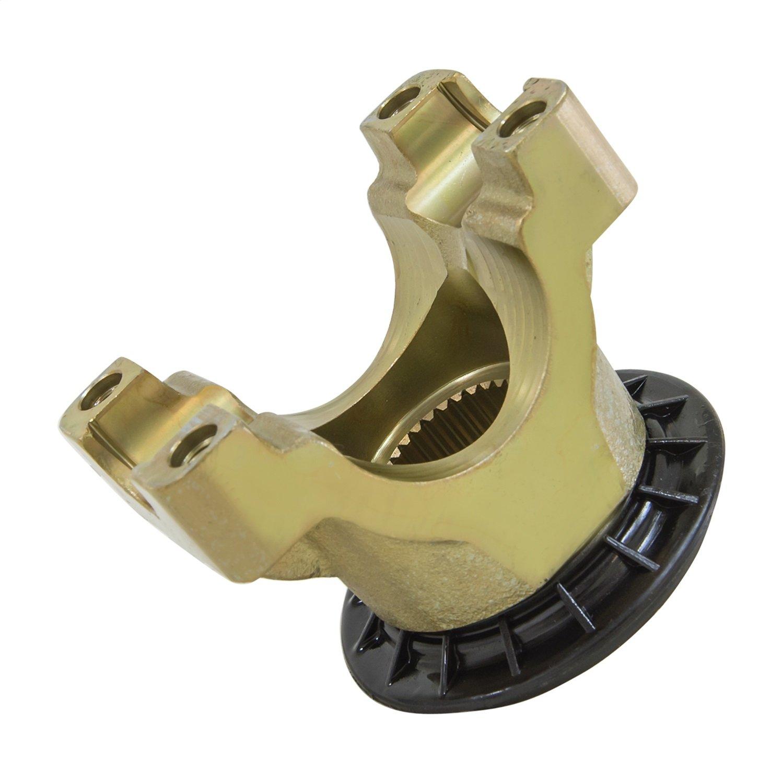 Yukon Gear & Axle (YY F100603) Long Yoke for Ford 10.25 Differential