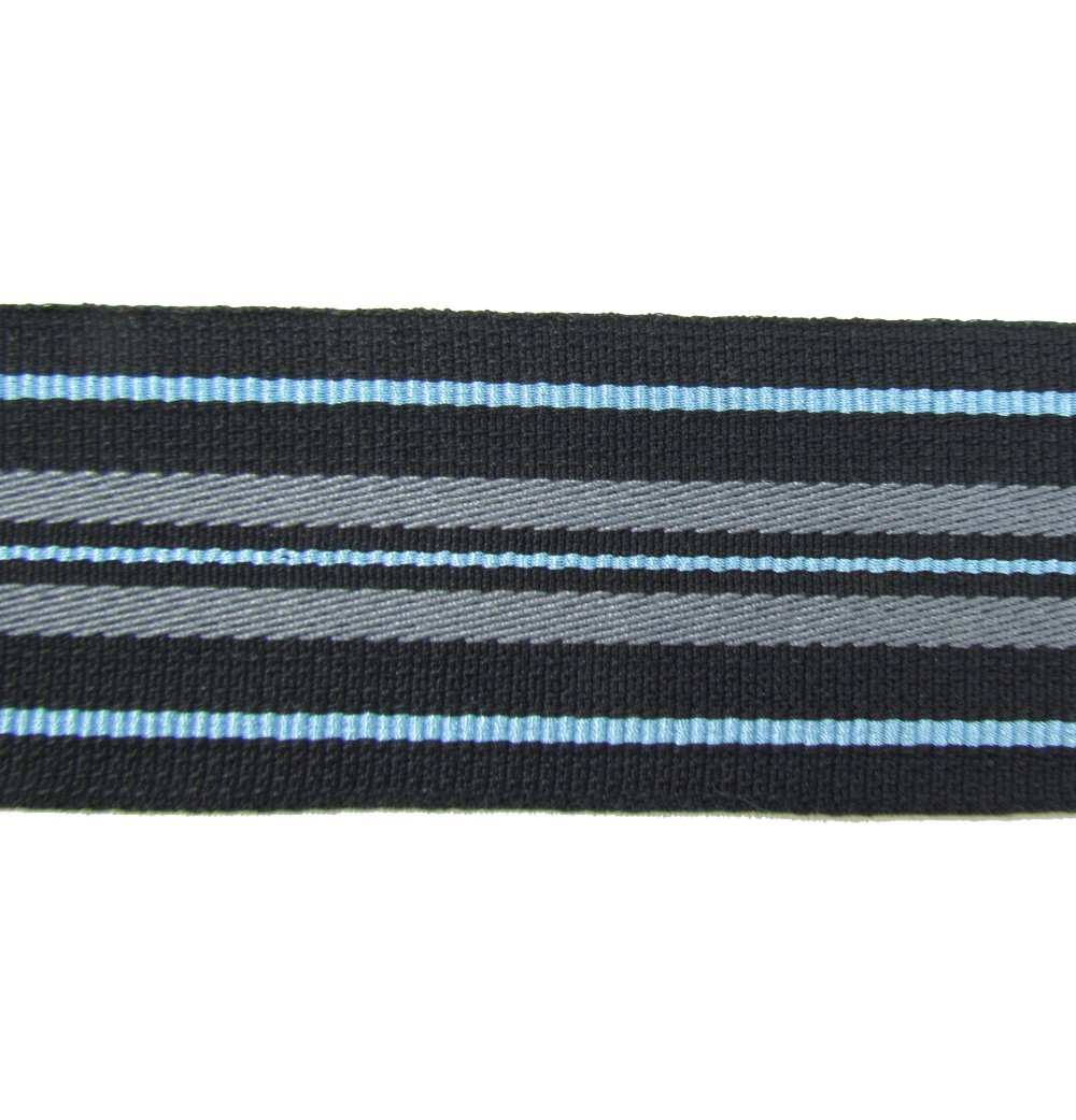 Braid Rank Marking Lace Trim Squadron Leader Braid Air Force Sold by Meter R968 Implel Plus