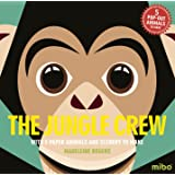 The Jungle Crew (Mibo)