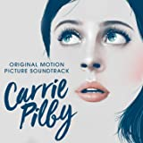 Carrie Pilby (Original Motion Picture Soundtrack)