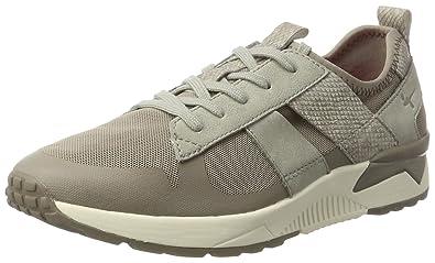 94ebaeca0c203a Handtaschen Tamaris Sneakers Damen Schuhe 23701 amp  8w1fqRWw