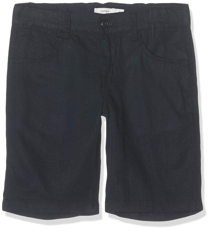 NAME IT Jungen Nkmhest Shorts