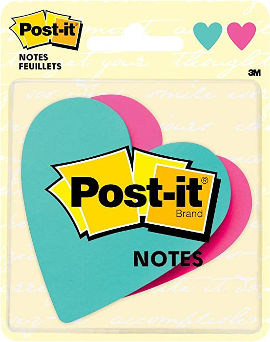 The Best Post It Food