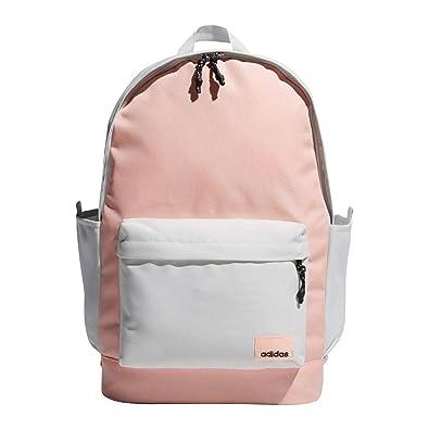 417e224ef2b9 adidas dm6139 Sports Bag