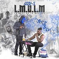 L.M.O.L.M.