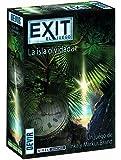 Devir Exit 5 La La Isla Olvidada BGEXIT5