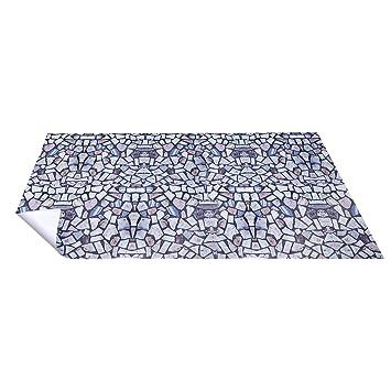 Chasbete 30 X 360cm Anti Rutsch Wasserdicht Sicherheitsboden