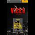 VICES - Épisode 01: Trois Petits Singes