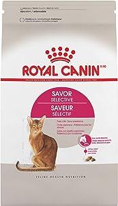 Royal Canin Savor Selective Adult