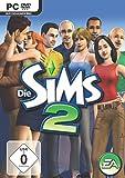 Die Sims 2 (Das Basisspiel)