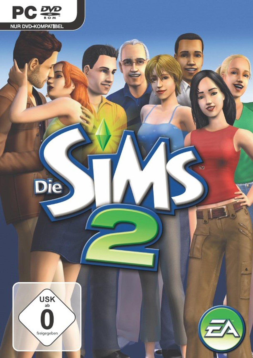 Sims 2 frisuren download anleitung