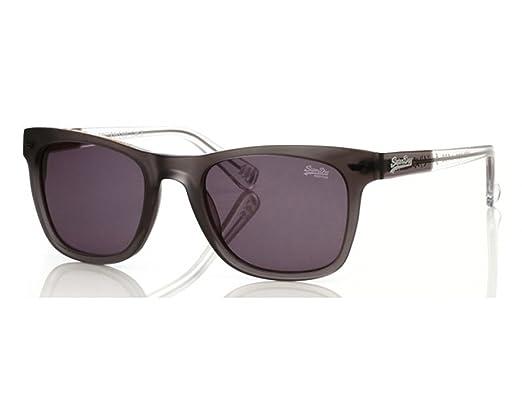 Superdry Sonnenbrille 52-21-140 SDS San 108 afpcvdo