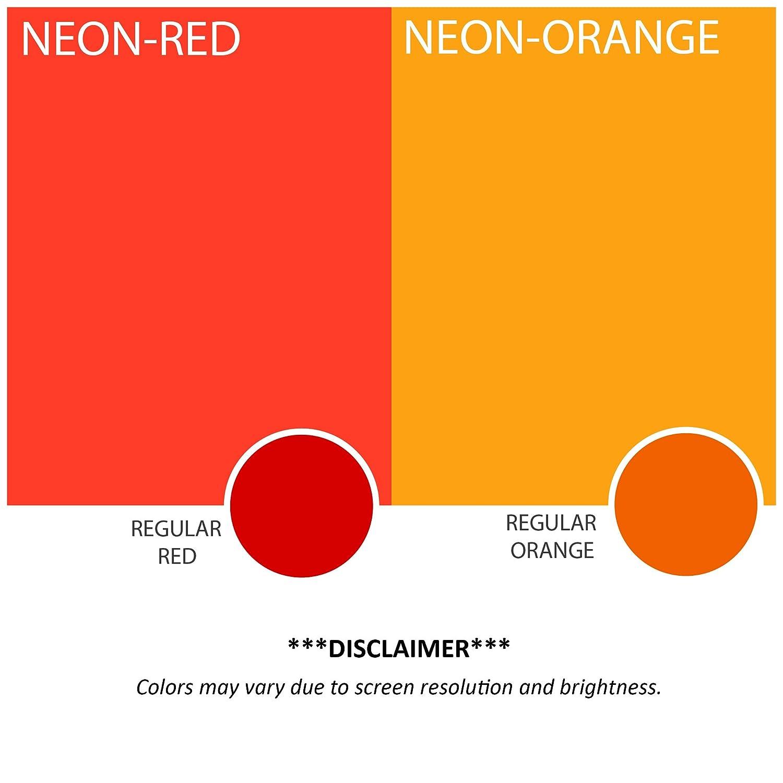 viola marrone arancione giallo colori: verde rosa Royal Green blu e rosso 2520 Evelina Etichette adesive a pois da 8 mm